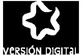 logo version digital
